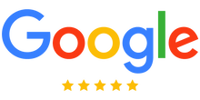 5 Star Google Review-Durant FL Tree Trimming and Stump Grinding Services-We Offer Tree Trimming Services, Tree Removal, Tree Pruning, Tree Cutting, Residential and Commercial Tree Trimming Services, Storm Damage, Emergency Tree Removal, Land Clearing, Tree Companies, Tree Care Service, Stump Grinding, and we're the Best Tree Trimming Company Near You Guaranteed!